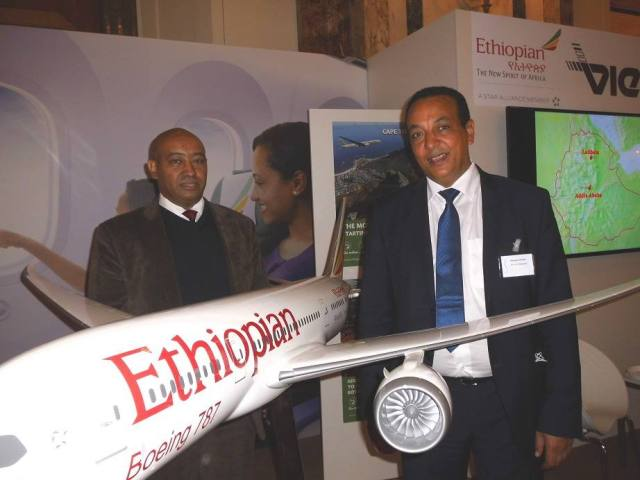 EthioAirlines6