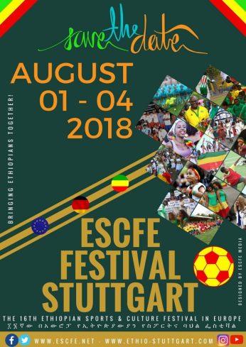 escfe_stutgart August 1 bis 4. 2018